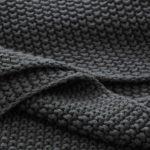 Marc o´Polo Nordic Knit stein bild