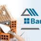 Bild Bauen und Wohnen
