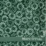 Marc O´Polo Strandtuch Kahli Detail